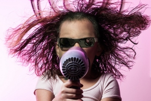 JuanPabloMontoyaNEW-Hair-Dryer-2